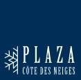 Plaza Côte-des-Neiges